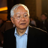 «The Influence of the Chinese Government Needs to Be Limited»