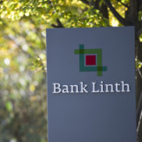Bank Linth spart beim Personal