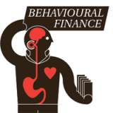 Dossier: Behavioral Finance