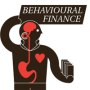 Behavioral Finance Teaser