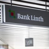 Bank Linth zaubert