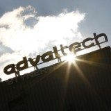 Adval Tech im Umbau