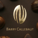 Barry-Callebaut-GV genehmigt alle Anträge