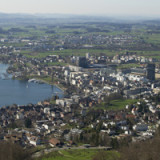 Zug Estates nominiert neuen VRP