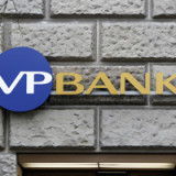 VP Bank hat Kriegskasse