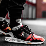 Airesis will Le Coq Sportif fit machen