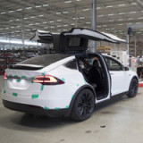 Tesla will Werk in China bauen