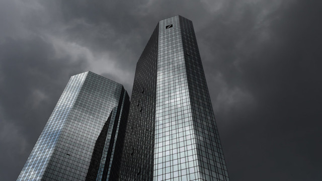 Bank of America Merrill Lynch's near-perfect market indicator is pointing to a strong buy Credit Suisse said to hire BofA bankers to boost Middle East equity (Arabian Business).
