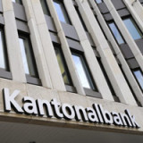 SGKB kauft Private Banking M.M. Warburg Bank Schweiz