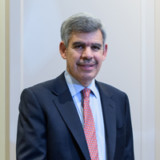 El-Erian: «The World Is Nearing a Tipping Point»