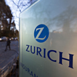 Zurich Insurance packt Chance