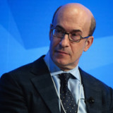Rogoff: «China is the leading candidate for being at the center of the next big financial crisis»
