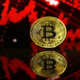 BIZ warnt vor Bitcoin