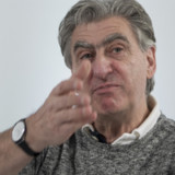 Swatch Group: CEO Nick Hayek verdient mehr