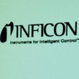 Inficon in Rekordlaune