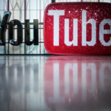 YouTube lanciert Musikstreamingdienst