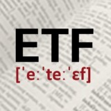 Was sind Index-ETF?