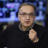 Sergio Marchionne ist tot