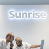 Sunrise brilliert in Corporate Governance