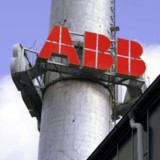ABB will in China wachsen