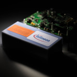 Infineon will US-Firma Cypress schlucken