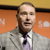 Gundlach: «US equities will lose the most»