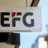 EFG International geht in die Offensive