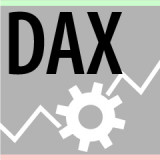 Dax: Rally bis ans Limit