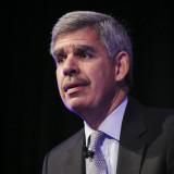 El-Erian: «The Fed will be in a lose-lose situation»
