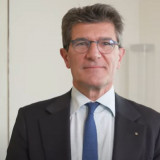 Ask the banker: Patrick Odier, Lombard Odier