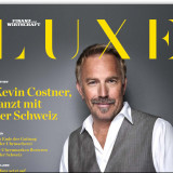 «Luxe» Sommer 2021