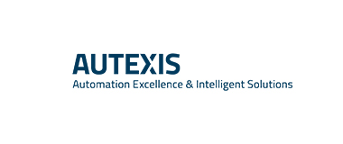 Autexis – Automation Excellence & Intelligent Solutions
