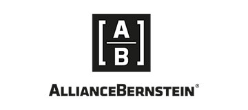 AllianceBernstein LP