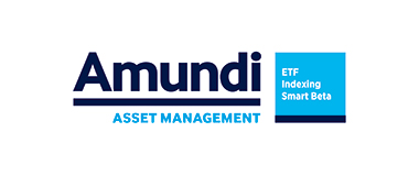 Amundi ETF, Indexing and Smart Beta