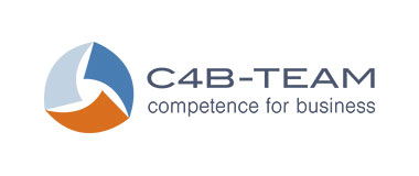 C4B–Team GmbH & Co. KG