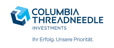 Columbia Threadneedle International Investments GmbH