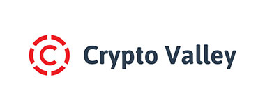 Crypto Valley Association
