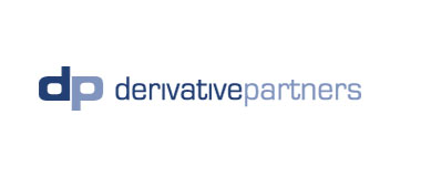 Derivative Partners AG