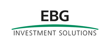EBG Investment Solutions