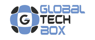 Global Tech Box