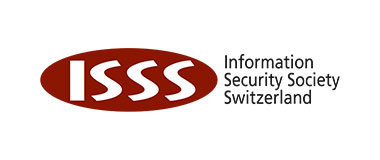 Information Security Society Switzerland (ISSS)