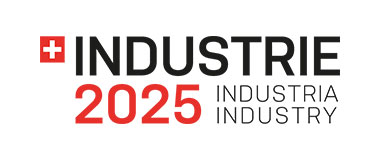 Initiative Industrie 2025