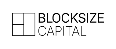 Blocksize