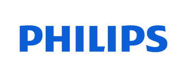 Philips AG