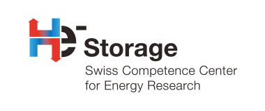 Swiss Copetence Center for Energy Research