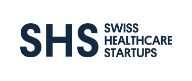 Swiss Healthcare Startups