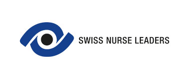 Swiss Nurse Leader