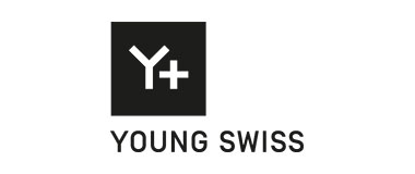 Young Swiss