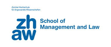 zhaw – School of Management and Law
